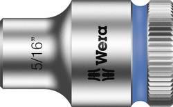 """Vložka pro nástrčný klíč, vnější šestihran Wera 8790 HMB 05003570001, 3/8"""", chrom-vanadová ocel"""