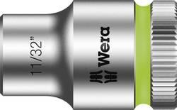 """Vložka pro nástrčný klíč, vnější šestihran Wera 8790 HMB 05003571001, 3/8"""", chrom-vanadová ocel"""