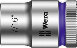 """Vložka pro nástrčný klíč, vnější šestihran Wera 8790 HMB 05003573001, 3/8"""", chrom-vanadová ocel"""