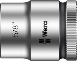 """Vložka pro nástrčný klíč, vnější šestihran Wera 8790 HMB 05003576001, 3/8"""", chrom-vanadová ocel"""