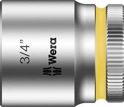"""Vložka pro nástrčný klíč, vnější šestihran Wera 8790 HMB 05003578001, 3/8"""", chrom-vanadová ocel"""