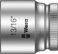 """Vložka pro nástrčný klíč, vnější šestihran Wera 8790 HMB 05003579001, 3/8"""", chrom-vanadová ocel"""