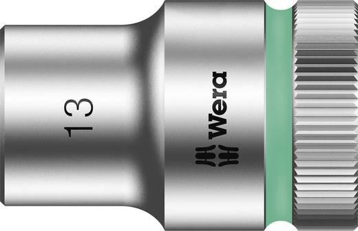 """Außen-Sechskant Steckschlüsseleinsatz 13 mm 1/2"""" (12.5 mm) Wera 8790 HMC Zyklop 05003604001"""