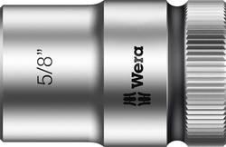 """Vložka pro nástrčný klíč, vnější šestihran Wera 8790 HMC 05003623001, 1/2"""", chrom-vanadová ocel"""