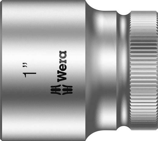 """Außen-Sechskant Steckschlüsseleinsatz 1"""" 1/2"""" (12.5 mm) Wera 8790 HMC Zyklop 05003631001"""