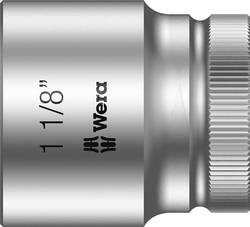 """Vložka pro nástrčný klíč, vnější šestihran Wera 8790 HMC 05003633001, 1/2"""", chrom-vanadová ocel"""