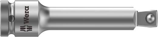 """Steckschlüssel-Verlängerung Antrieb (Schraubendreher) 1/4"""" (6.3 mm) Abtrieb 1/4"""" (6.3 mm) 56 mm Wera 8794 A 0500352700"""