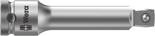 """Steckschlüssel-Verlängerung Antrieb (Schraubendreher) 3/8"""" (10 mm) Abtrieb 3/8"""" (10 mm) 76 mm Wera 8794 B 05003584001"""