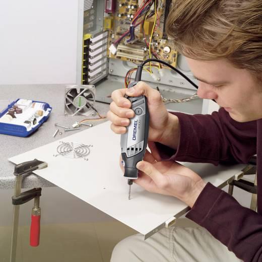 Multifunktionswerkzeug inkl. Zubehör, inkl. Tasche 16teilig 130 W Dremel 3000-15 F0133000JA