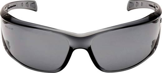 Schutzbrille 3M 7100010682 Schwarz
