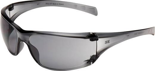 3M 7100010682 Schutzbrille Virtua Grau Polycarbonatscheiben
