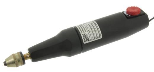 Donau Elektronik typ 2 SPEEDY 0650 Multifunktionswerkzeug 45 W