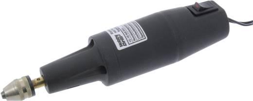 Donau Elektronik typ 3 0800 Multifunktionswerkzeug 120 W