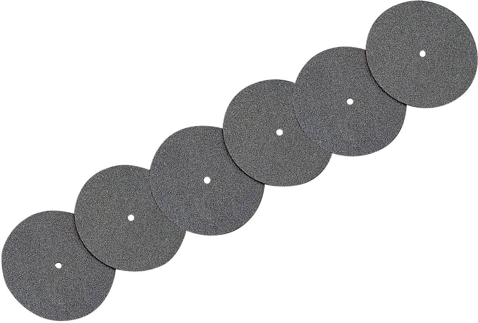 3x Staedtler 308 Pigment-Liner 0,6mm schwarz Fineliner Zeichenstift Faserstift