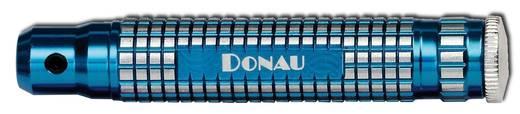 Donau Elektronik Profiline Aluminium Werzeughalter MWH60 88 mm 15.6 mm
