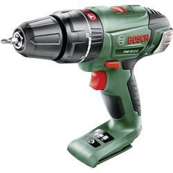Aku príklepová vŕtačka Bosch Home and Garden PSB 18 LI-2 0603982302, 18 V, Li-Ion akumulátor