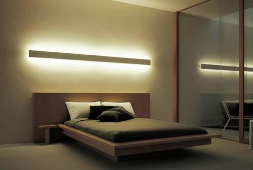 Anwendungsbeispiele für LED-Lichtleisten