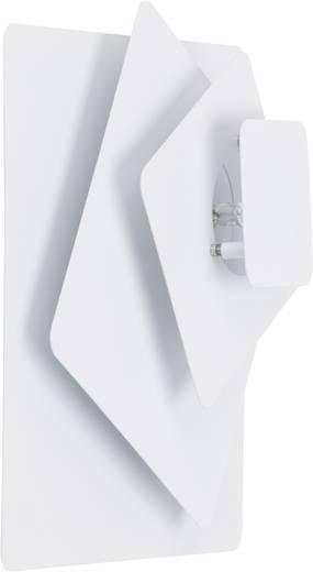 Deckenleuchte Halogen G9 EEK: D (A++ - E) 33 W Brilliant Kary G94138/05 Weiß