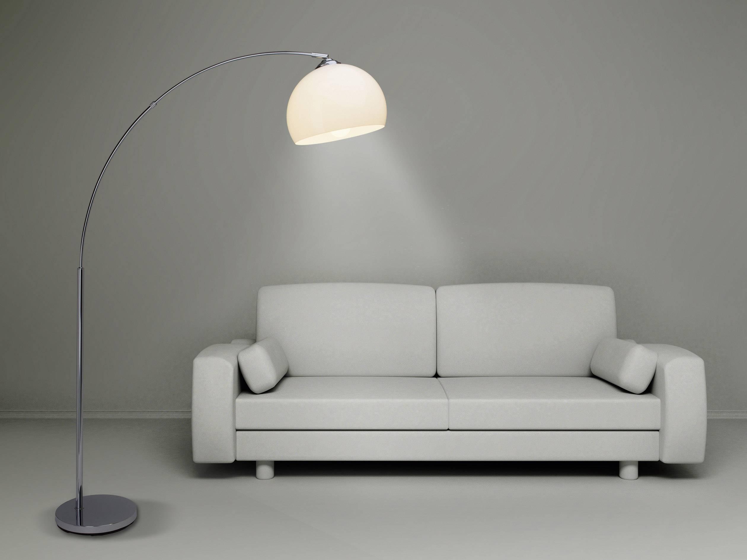 wohnzimmer stehlampe modern finest wohnzimmer stehlampe stehlampen modern stehleuchte design. Black Bedroom Furniture Sets. Home Design Ideas