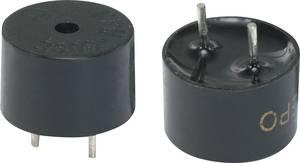 100 dB Spannung KEPO KPI-G4514L-6315 Piezo-Signalgeber Geräusch-Entwicklung 12