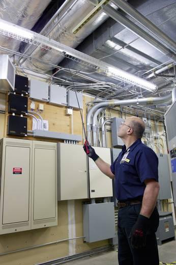 Beha Amprobe LT-10-EUR Lampentester Kalibriert nach Werksstandard (ohne Zertifikat)