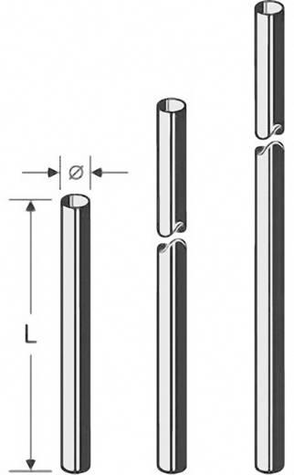 Antennenmast Kathrein ZAS 05 Durchmesser: 48 mm Länge: 2 m