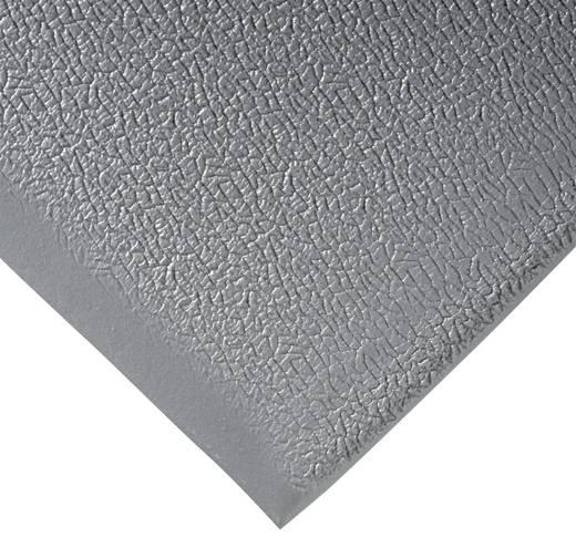 COBA Europe AF060003C Arbeitsplatzmatte Orthomat® 0.9 m
