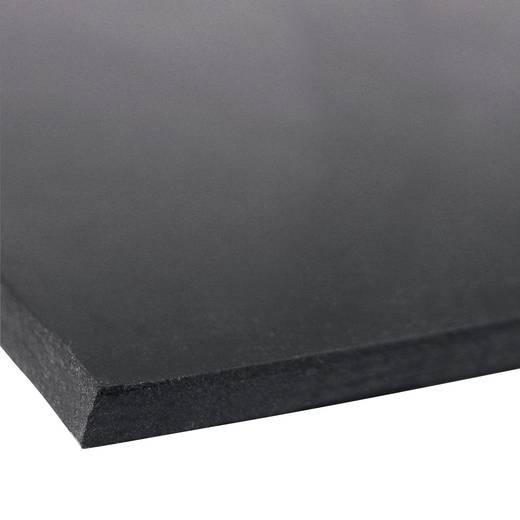 COBA Europe EPDM00004C Industriegummi EPDM Stärke: 6 mm 1 m
