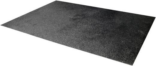 COBA Europe GRP010002 Bodenbelag COBAGRIP® Sheet Schwarz 1.2 m x 1.2 m 1 St.