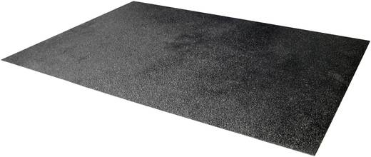 COBA Europe GRP010003 Bodenbelag COBAGRIP® Sheet Schwarz 0.8 m x 1.2 m 1 St.