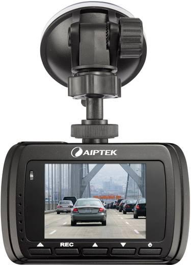 Aiptek Full HD Auto Camcorder X5