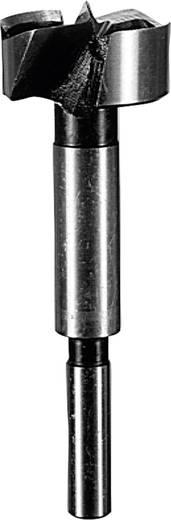Forstnerbohrer 25 mm Gesamtlänge 90 mm Bosch Accessories 2609255287 Zylinderschaft 1 St.