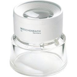 Stojacie lupa Eschenbach zväčšenie: 8 x, (Ø) 25 mm