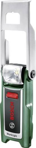 Bosch Home and Garden Worklight Akku-Lampe 0603975801 LED