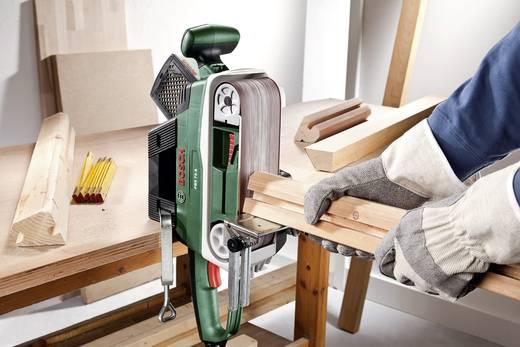 Bandschleifer 710 W Bosch Home and Garden PBS 75 A 06032A1000 76 x 165 mm