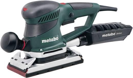 Schwingschleifer 350 W Metabo SRE 4350 611350000 92 x 184 mm