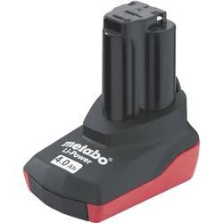 Akumulátor Metabo, 10.8 V, 4.0 Ah, 625585000