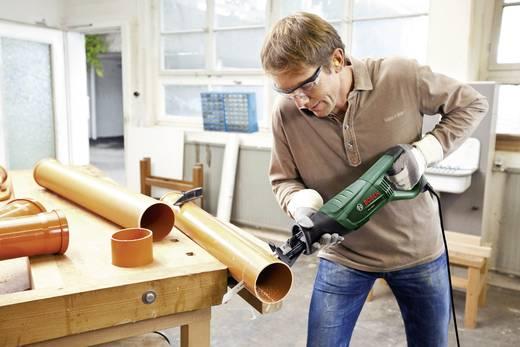 Säbelsäge 710 W Bosch Home and Garden PSA 700 E