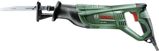 Bosch Home and Garden PSA 700 E Säbelsäge 710 W