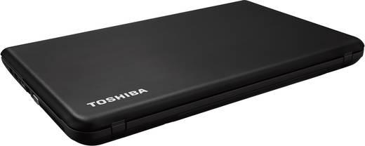 Toshiba ()