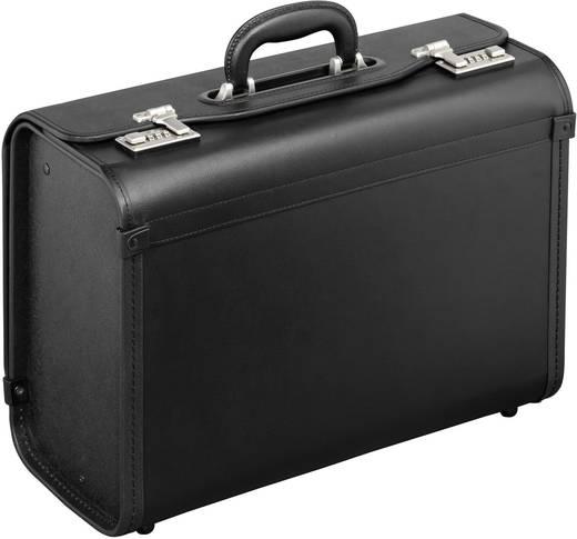 B & W Gamma 207.03 Universal Werkzeugtasche unbestückt (B x H x T) 490 x 370 x 225 mm