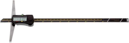 Horex 2263720 Tiefenmessschieber 200 mm