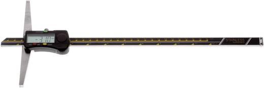 Horex 2263722 Tiefenmessschieber 300 mm