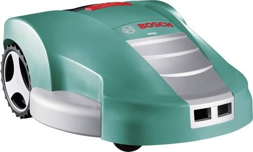 Roboter-Mäher Indego