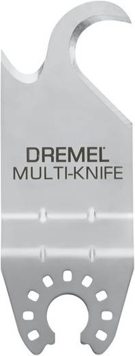 Dremel MM430 Multi-Max Multi-Flex Multifunktions-Messer