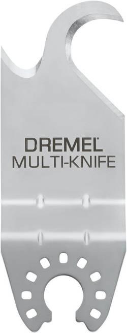 Multifunkční nůž Dremel MM 430