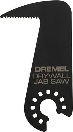 Pilový list na sádrokarton Dremel MM 435