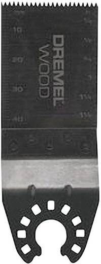 HCS Tauchsägeblatt 32 mm Bosch Accessories MM480 2615M480JA 1 St.