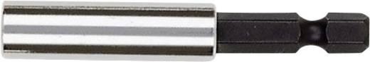 """Witte Werkzeug 26006 Universalhalter - magnetisch Länge 60 mm Antrieb 1/4"""" (6.3 mm)"""