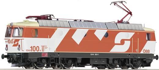 Roco V 72430 Lokomotive 1044 100 ÖBB Elektro